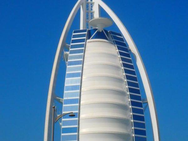 UAE - Dubai (93)