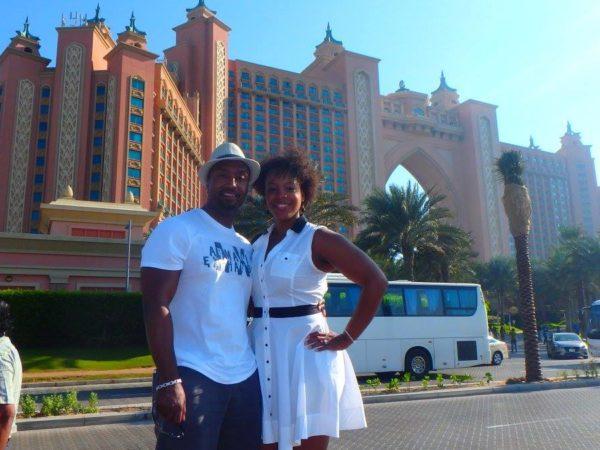 UAE - Dubai (95)