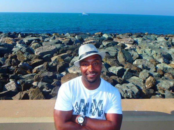 UAE - Dubai (97)