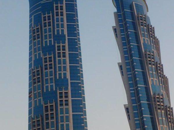 UAE - Dubai (99)