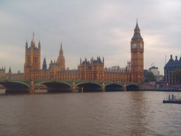 United Kingdom (10)