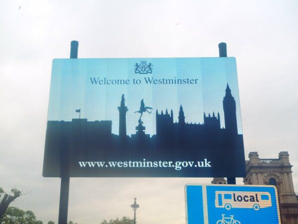 United Kingdom (12)