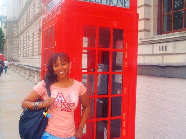 United Kingdom (13)