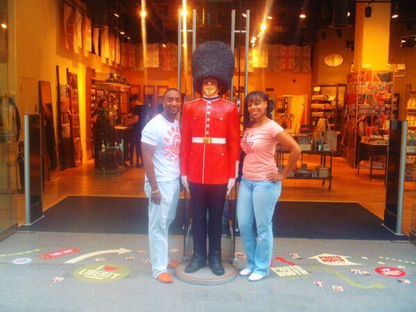United Kingdom (2)