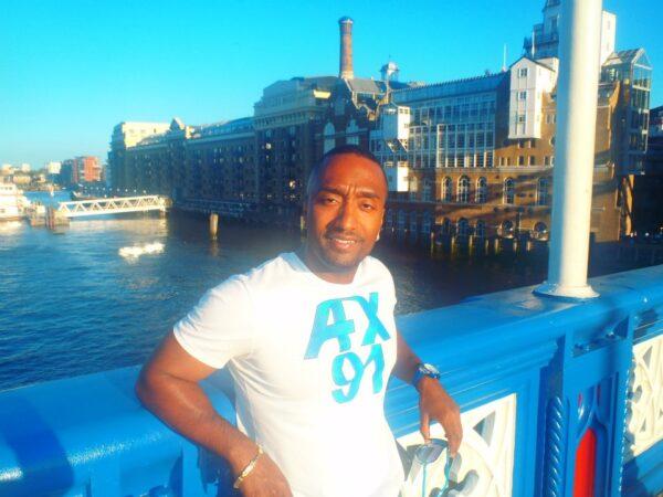 United Kingdom (40)