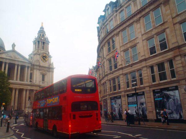 United Kingdom (6)