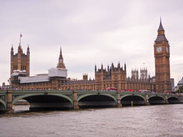 United Kingdom (60)