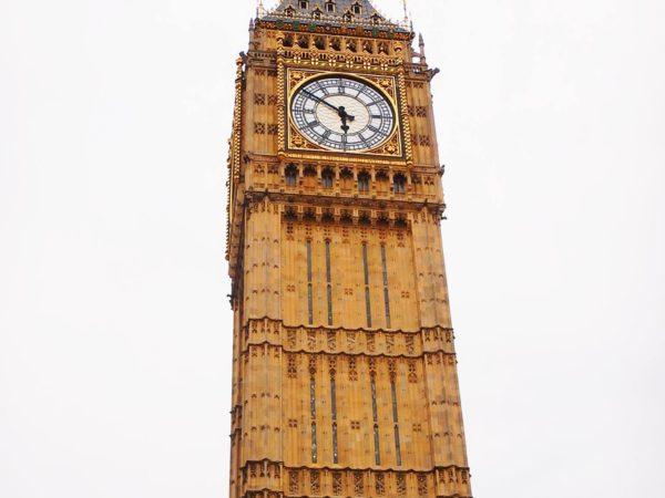 United Kingdom (68)