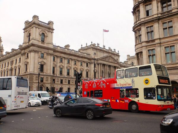 United Kingdom (69)
