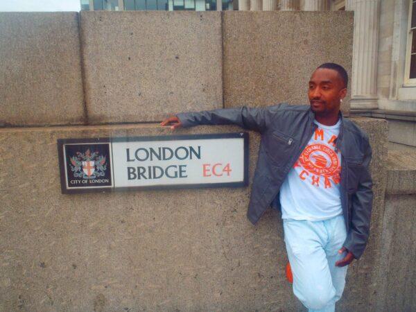 United Kingdom (7)