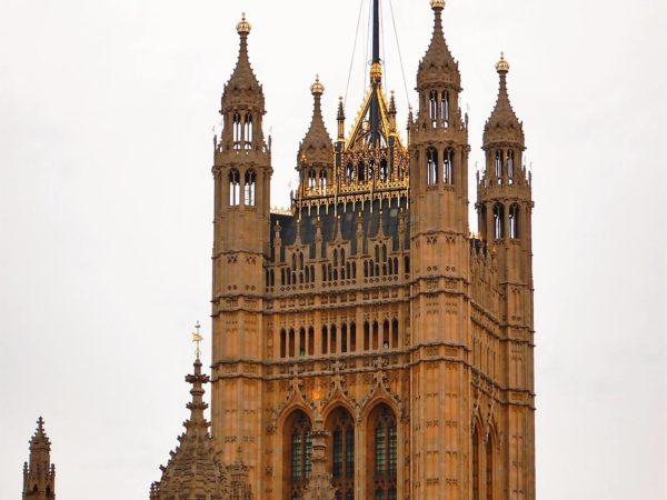 United Kingdom (87)
