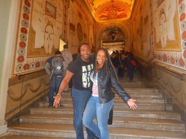 Vatican City (19)