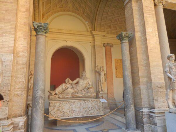 Vatican City (23)