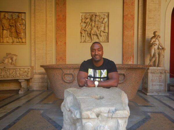 Vatican City (24)
