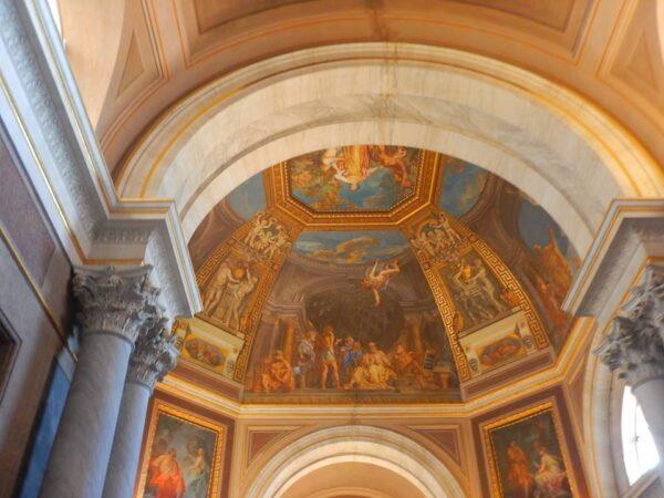 Vatican City (27)
