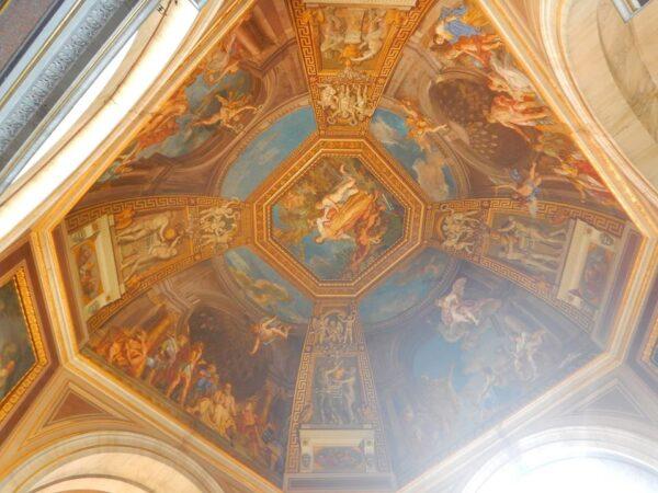 Vatican City (28)