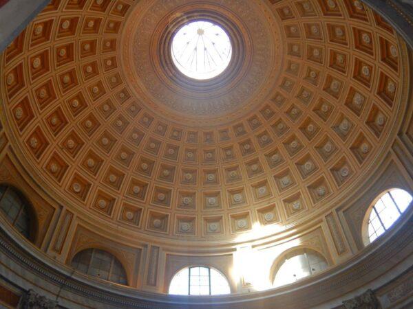 Vatican City (32)