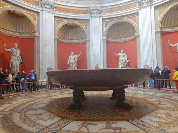 Vatican City (33)