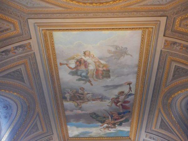 Vatican City (39)