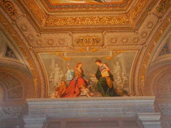 Vatican City (40)