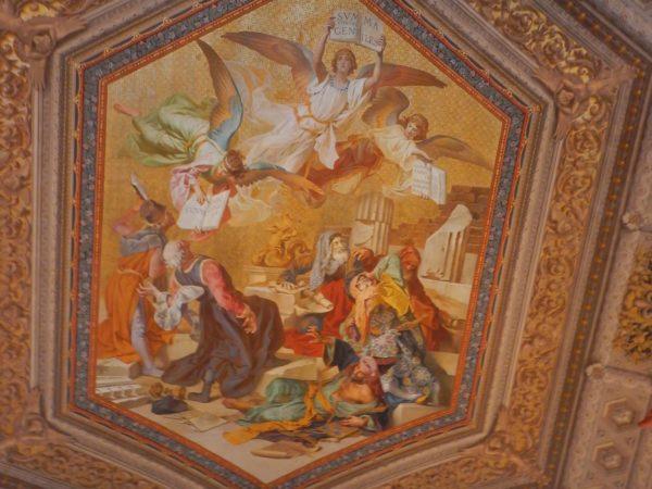 Vatican City (41)