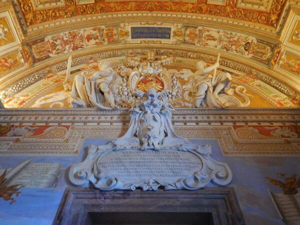 Vatican City (45)
