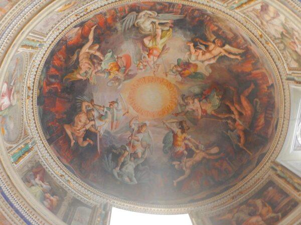 Vatican City (46)