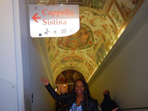 Vatican City (47)