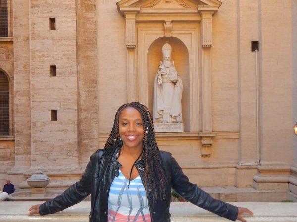 Vatican City (48)