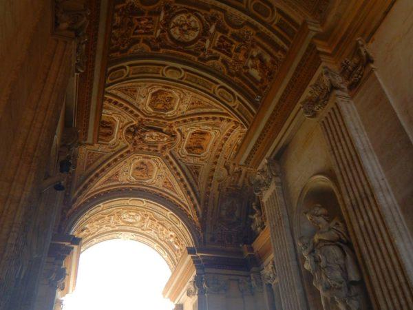 Vatican City (49)