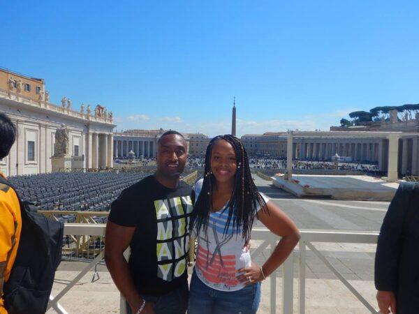 Vatican City (50)