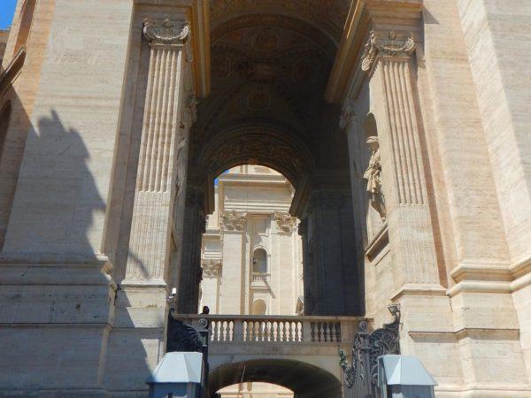 Vatican City (51)