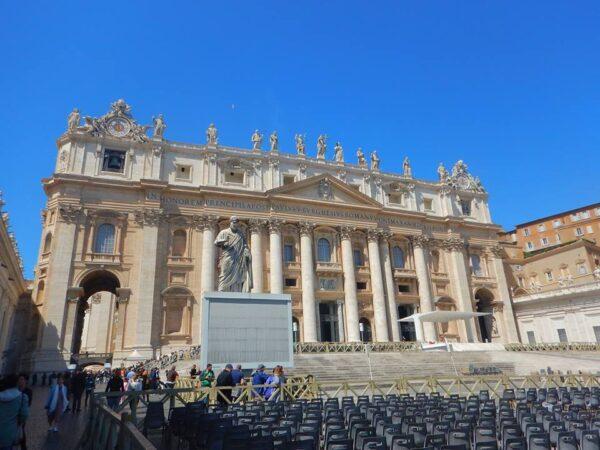 Vatican City (52)