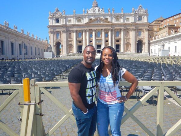 Vatican City (53)