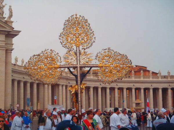 Vatican City (56)
