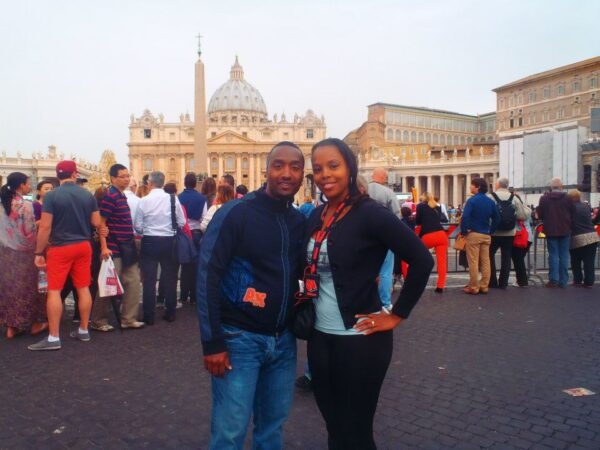 Vatican City (57)