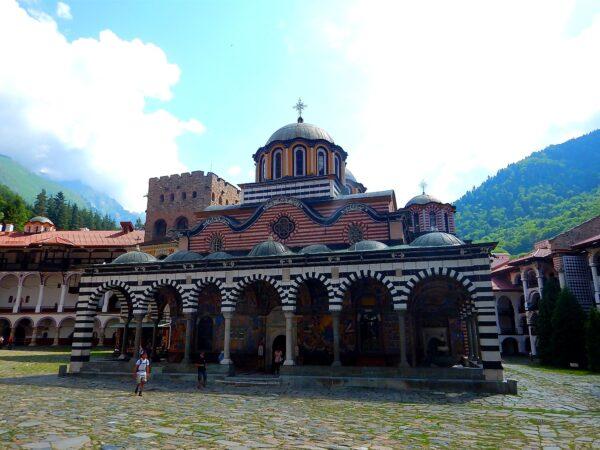 Bulgaria (37)