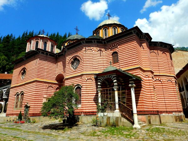 Bulgaria (62)