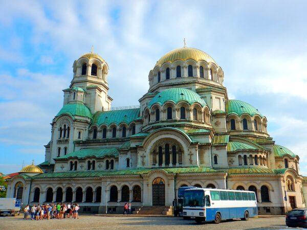 Bulgaria (71)