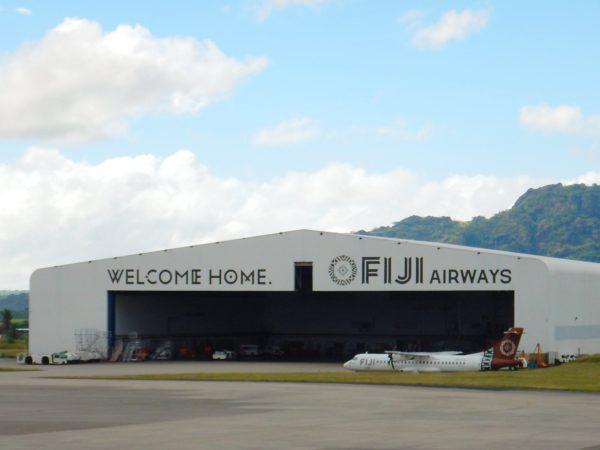 Fiji 2018 (1)