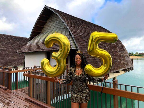 Fiji 2018 (45)