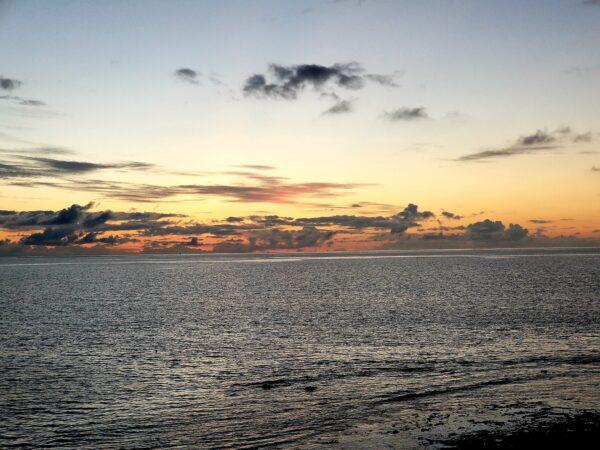 Fiji 2018 (58)