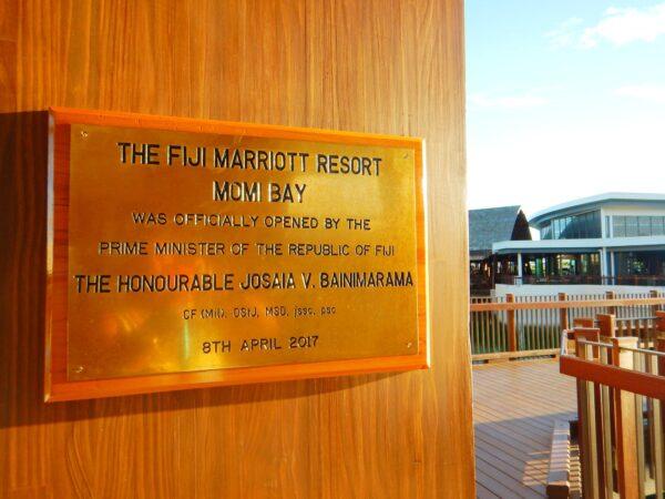 Fiji 2018 (59)