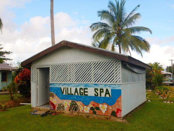 Fiji 2018 (61)