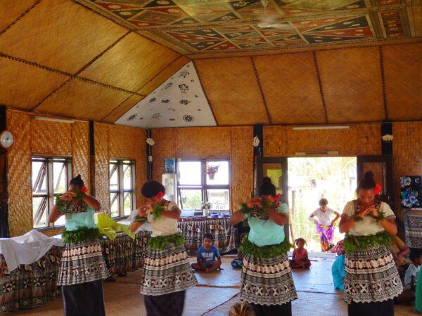 Fiji 2018 (70)