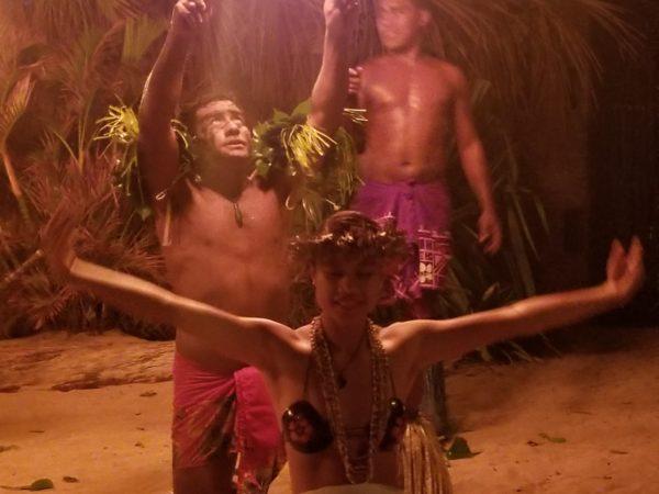 Fiji 2018 (83)
