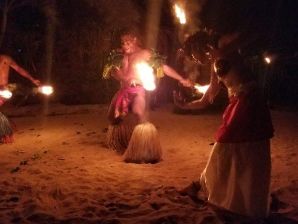 Fiji 2018 (85)