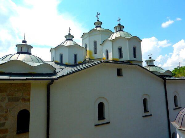Macedonia (3)