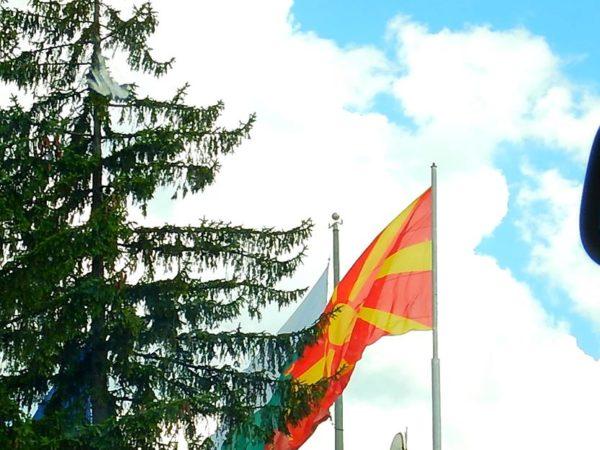 Macedonia (60)