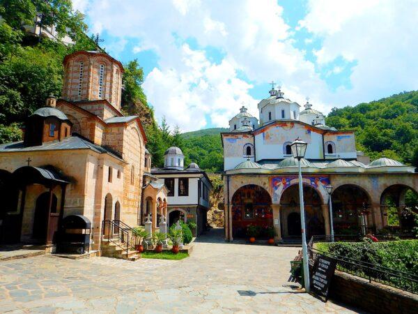 Macedonia (8)